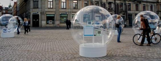 INDEX-bobler