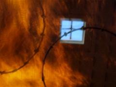 Flammer