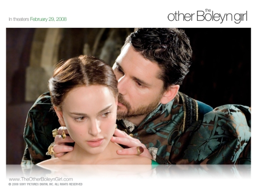 the_other_boleyn_girl_wallpaper_3_800.jpg